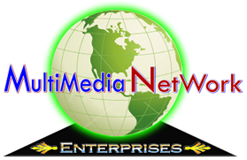 Multimedia Network Enterprises